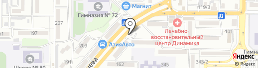 Фермерские традиции на карте Краснодара