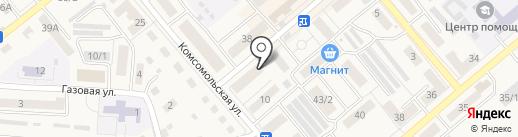 Right brewery на карте Семилуков