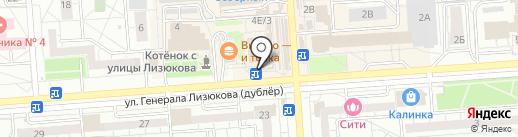 Деньги сразу на карте Воронежа