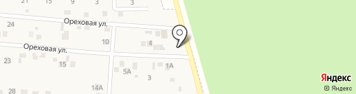 АрмСервис на карте Темерницкого