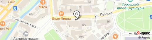 Агрооптторг на карте Вологды