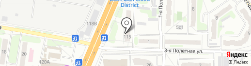 37trudyag.ru на карте Иваново