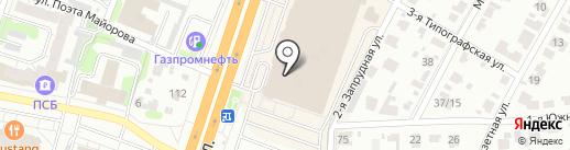 Центр медиации и права на карте Иваново