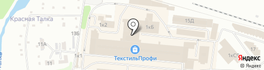 Kids collection на карте Иваново