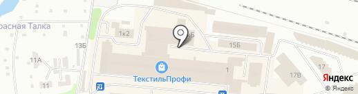 Шмотки для кнопки на карте Иваново