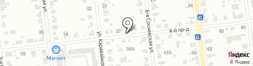 ФормаПром на карте Иваново