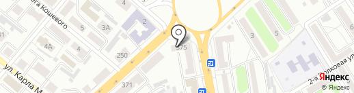 Мастерская по ремонту ювелирных изделий на карте Тамбова