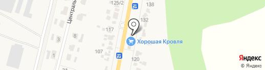 Служба заправки автокондиционеров на карте Донского