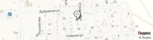 Sol Print на карте Лермонтова