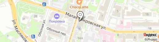 Городская служба заказов букетов нижний новгород нижегородская обл, аллиума