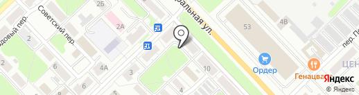 Экспресс деньги на карте Кстово