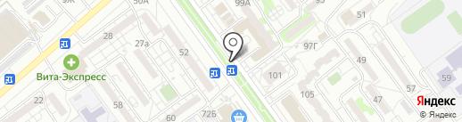 Деньги сразу на карте Волжского