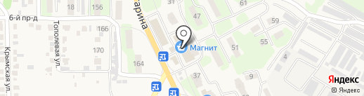 Аптека низких цен на карте Приволжского
