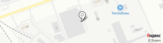Xdof на карте Энгельса
