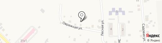 Газпром газораспределение Чебоксары на карте Ишлей