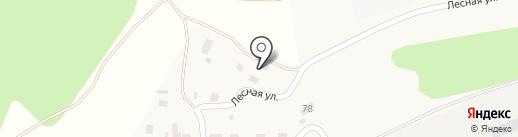 Строим Всё на карте Чебоксар
