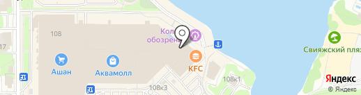 Добрые традиции на карте Ульяновска
