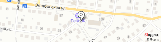 Оптовая полиграфическая группа на карте Зеленодольска