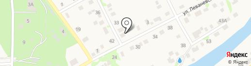 ЮрБизнесПроект на карте Васильево
