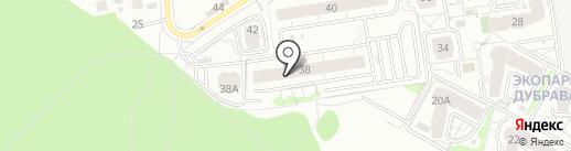 Аутсорсинговая компания на карте Казани