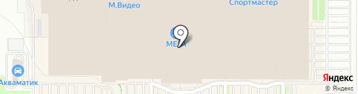 Платежный терминал, Сбербанк, ПАО на карте Казани