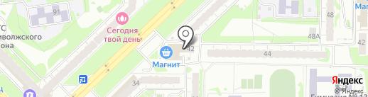 Ремонт Техники 16 на карте Казани