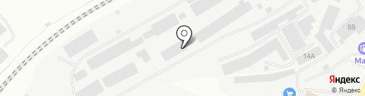 Ваш Экодом на карте Кирова