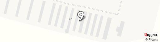 ФЛЕКСИБОН на карте Курумоча
