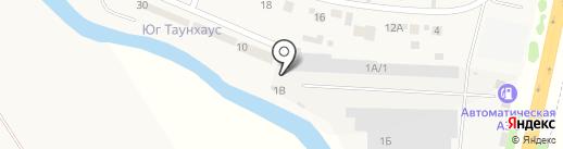 Веди на карте Лопатино