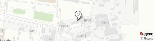 mobelgut на карте Ижевска