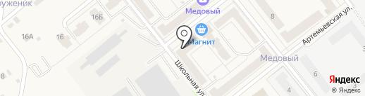 СтройПанельКомплект на карте Кондратово