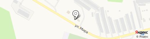 Sorry папа на карте Бершетя