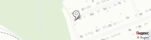Мастерская по изготовлению памятников на карте Ревды