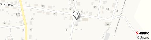 Магазин товаров для дома на карте Винзилей