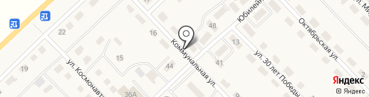 36,6 на карте Дубовки