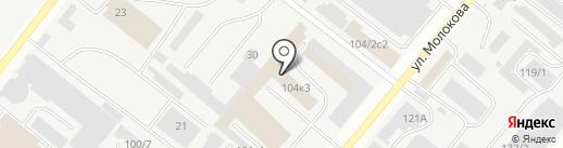 Алтын трейд kz на карте Караганды