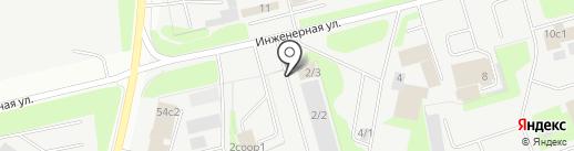 Алтай на карте Сургута