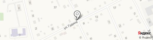 Е!Да! на карте Петровки