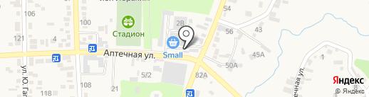 Gauhar tas на карте Туймебаевой