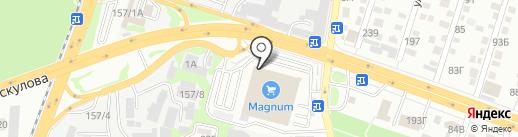 Дисплейинтермедиа на карте Алматы