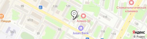 Сеть платежных терминалов, Банк хоум кредит на карте Усть-Каменогорска