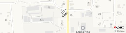 Телепортация на карте Элитного