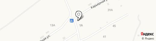 Магазин на карте Горного