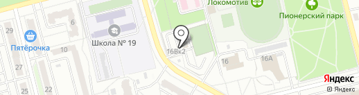 Real на карте Новоалтайска