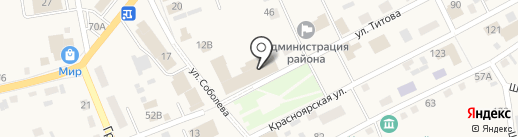 Магазин видеоигр на карте Смоленского