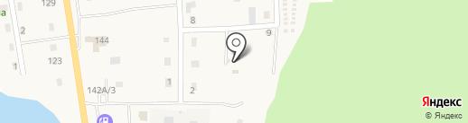 Цветочный бал на карте Элекмонара