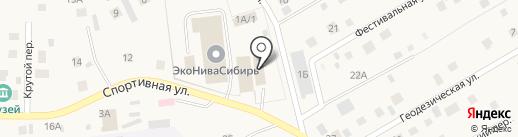 Пятый регион на карте Металлплощадки