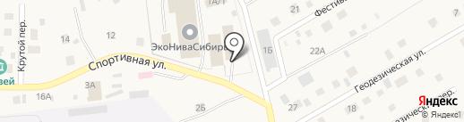 РОВЕР ДЖЕТ на карте Металлплощадки