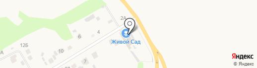 Кузница Сибири на карте Элиты