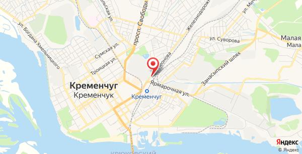 Шашлычный край кременчуг официальный сайт фото